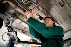 diesel mechanic jobs